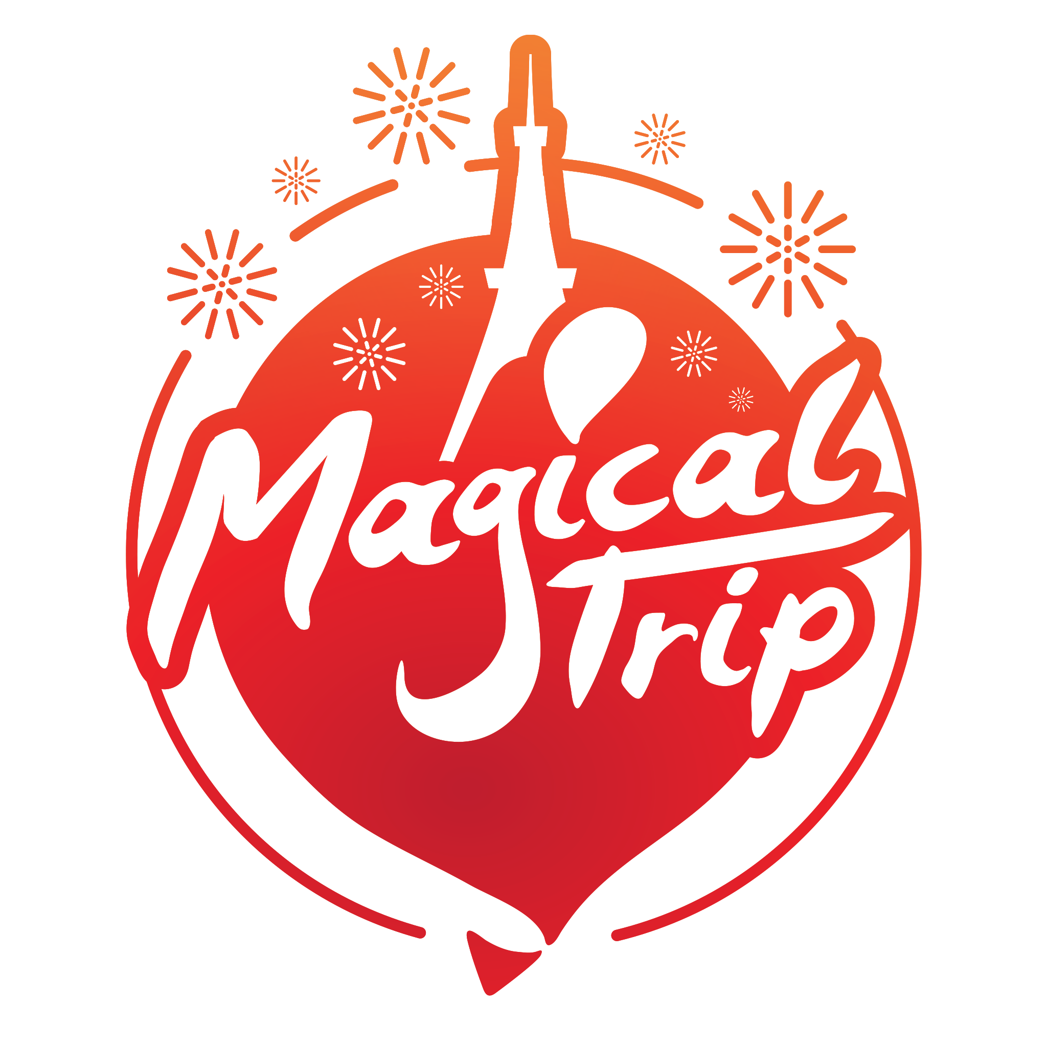 Magical Trip Media