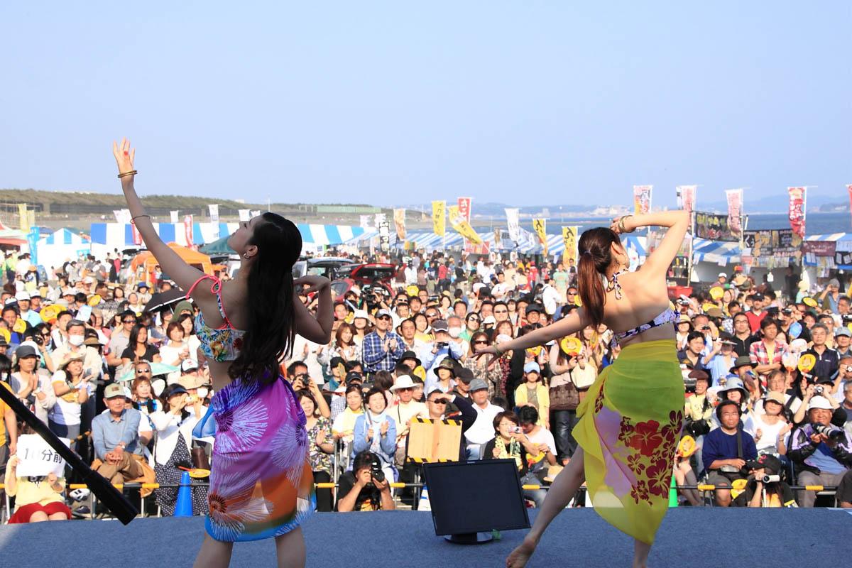 shonanfestival2014_13